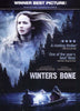 Winter's Bone (LG) DVD Movie