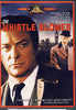 The Whistle Blower (Michael Caine) (MGM) DVD Movie