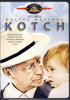 Kotch (MGM) DVD Movie