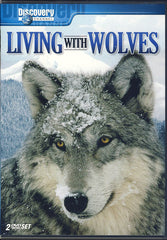 Living with Wolves / Wolves at Our Door