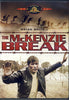 The Mckenzie Break (MGM) DVD Movie