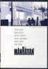 Manhattan (MGM) DVD Movie