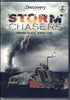 Storm Chasers Season 2 DVD Movie