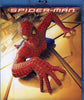 Spider-Man (Blu-ray) BLU-RAY Movie