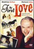 My First Love DVD Movie