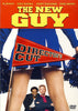 The New Guy (Director's Cut) DVD Movie