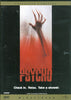 Psycho (Anne Heche) - Collector's Edition DVD Movie