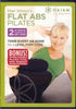 Mari Winsor's Flat Abs Pilates DVD Movie