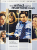 The Mind of the Married Man - The Complete First Season DVD Movie