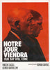 Notre Jour Viendra / Our Day Will Come DVD Movie