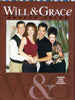 Will and Grace - Season Three (Boxset) DVD Movie