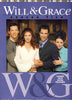 Will and Grace - Season Five (5) (Boxset) DVD Movie