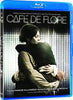 Cafe De Flore (Bilingual) (Blu-ray) BLU-RAY Movie