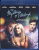 The Mysteries of Pittsburgh (Blu-ray) BLU-RAY Movie
