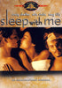 Sleep With Me (MGM) DVD Movie