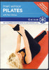 Mari Winsor - Pilates DVD Movie