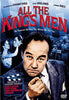 All The King's Men (Broderick Crawford) DVD Movie