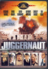 Juggernaut (MGM) DVD Movie