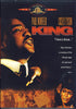 King (MGM) DVD Movie
