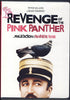 Revenge Of The Pink Panther (White Cover) (Bilingual) DVD Movie