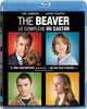 The Beaver (Bilingual) (Blu-ray) BLU-RAY Movie