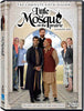 Little Mosque on the Prairie - The Complete Sixth Season DVD Movie