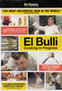 El Bulli - Cooking in Progress DVD Movie