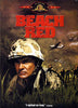 Beach Red DVD Movie