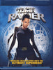 Lara Croft - Tomb Raider (Blu-ray) BLU-RAY Movie