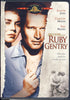 Ruby Gentry DVD Movie