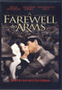 A Farewell to Arms DVD Movie