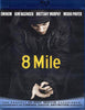 8 Mile (Blu-ray) (Bilingual) BLU-RAY Movie