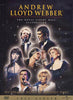 Andrew Lloyd Webber - The Royal Albert Hall Celebration DVD Movie