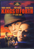 Kings Go Forth (MGM) DVD Movie