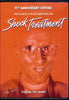 Shock Treatment (25th Anniversary Edition) DVD Movie