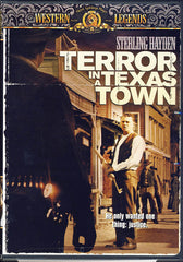 Terror in a Texas Town (MGM)