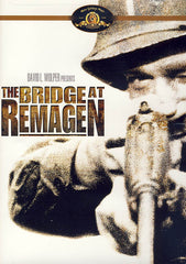 The Bridge At Remagen (Widescreen)