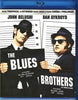 The Blues Brothers (Bilingual) (Blu-ray) BLU-RAY Movie