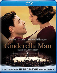 Cinderella Man (Bilingual) (Blu-ray)