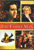 The Family Man DVD Movie