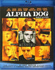 Alpha Dog (Bilingual) (Blu-ray) BLU-RAY Movie