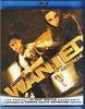 Wanted (Bilingual) (Blu-ray) BLU-RAY Movie