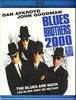 Blues Brothers 2000 (Bilingual) (Blu-ray) BLU-RAY Movie
