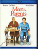 Meet the Parents (Blu-ray)(Bilingual) BLU-RAY Movie