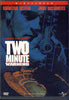 Two-minute Warning DVD Movie