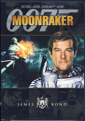 Moonraker (James Bond)