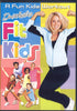 Denise Austin s - Fit Kids (LG) DVD Movie