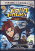 Storm Hawks: Season 1, Volume 1(Bilingual) DVD Movie