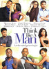 Think Like a Man DVD Movie