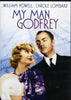 My Man Godfrey DVD Movie